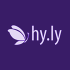 Hy.ly Marketing Automation